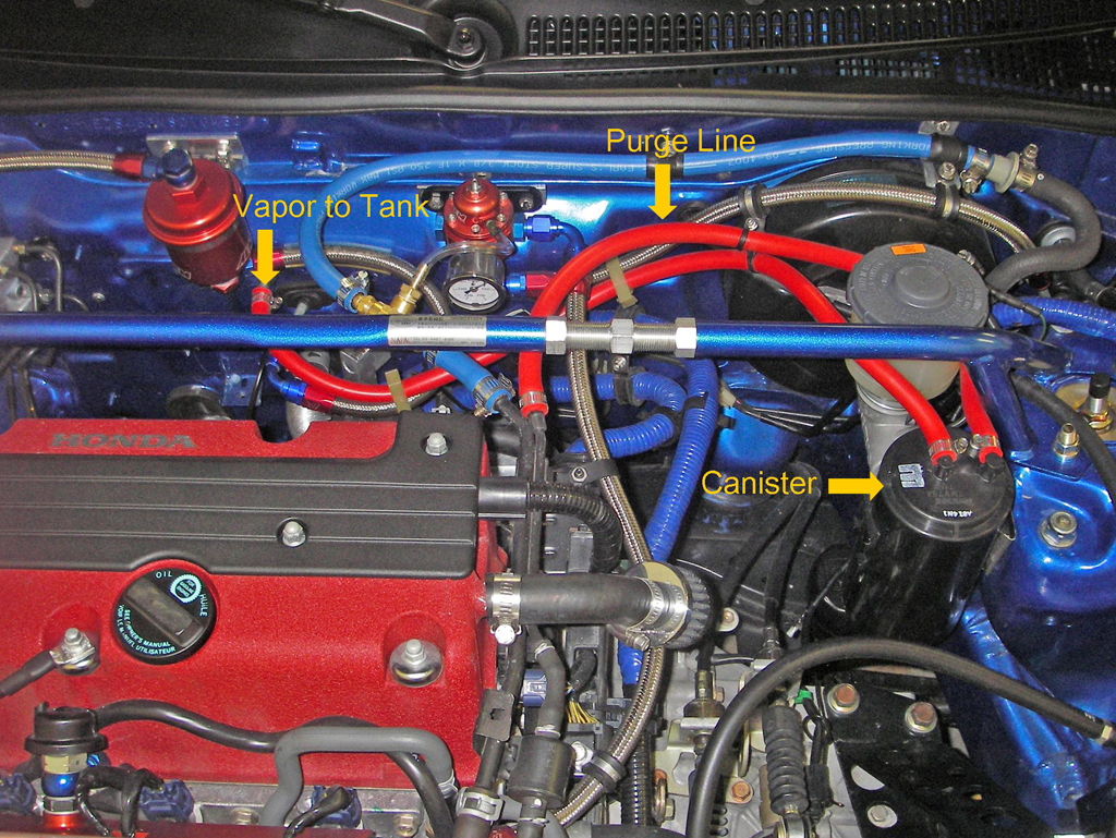 The Kswap Thread Archive Ozhonda Forums 90 Crx Wiring Diagram Http Wwwdseriesorg Enginemanagement